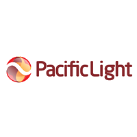 Paclight Energy