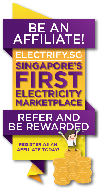 Electrify-sg-Referral-Page-Banner