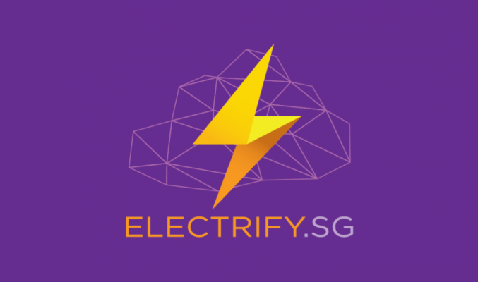 Electrify-sg-project-optiwatt