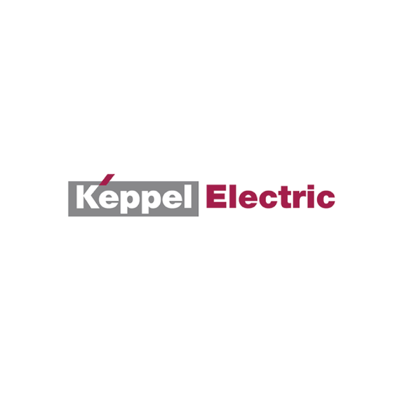 Electricity Retailers in Singapore - Keppel Electric