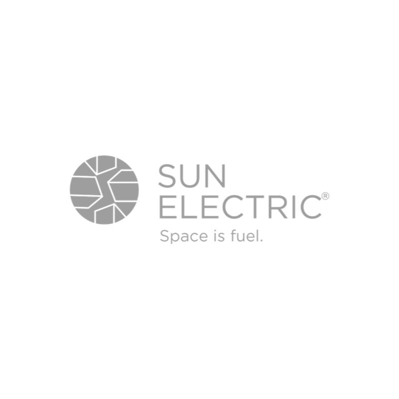 Electricity Retailers in Singapore - Sun Electric