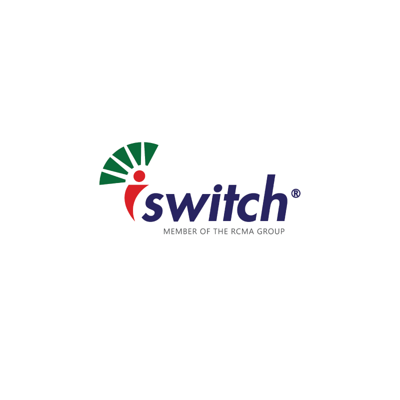 Electricity Retailers in Singapore - iSwitch