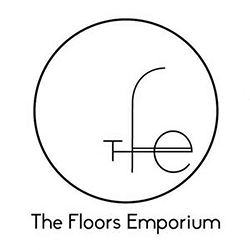 the-floors-emporium-logo