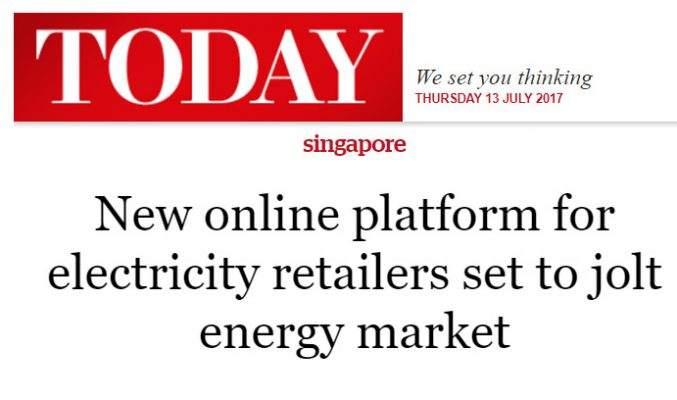 compare-cheapest-electricity-singapore-today-online-electrify