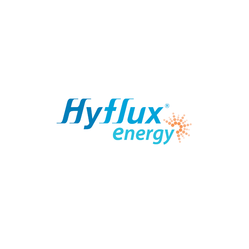 Electricity Retailers in Singapore - Hyflux Energy