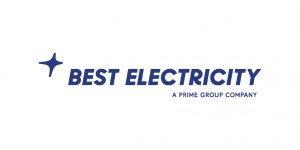 OEM Electricity Retailers Best Electricity