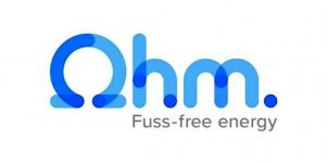 OEM Electricity Retailers Ohm