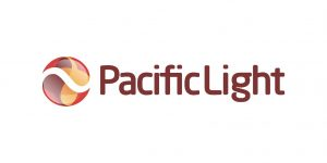 OEM Electricity Retailers PacificLight