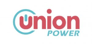 OEM Electricity Retailers Union Power