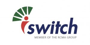 OEM Electricity Retailers iSwitch