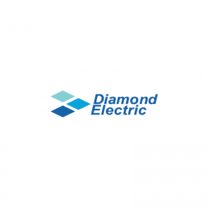 Electricity Retailers in Singapore - Diamond Electric