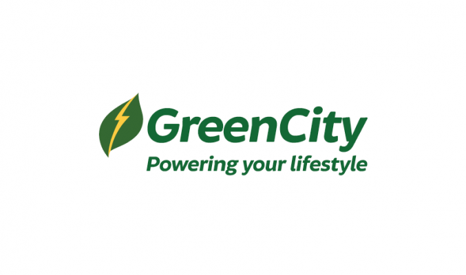 Electricity Retailers in Singapore - GreenCity