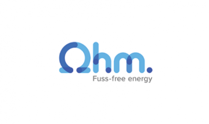 Electricity Retailers in Singapore - Ohm Energy