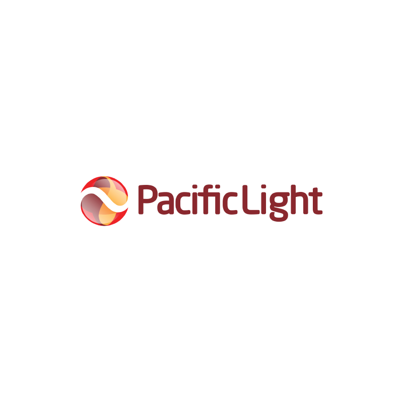 Electricity Retailers in Singapore - PacificLight