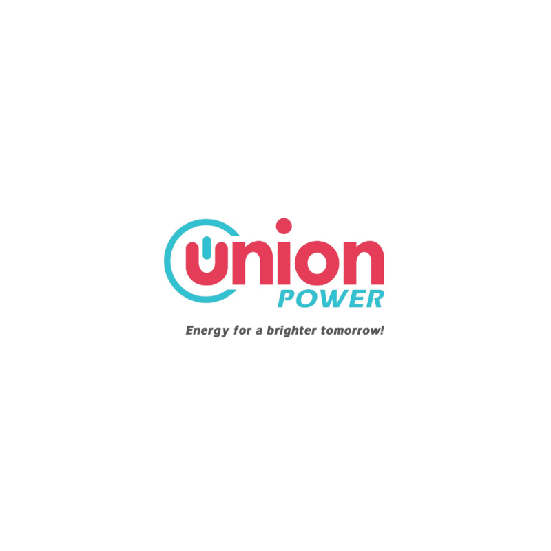 Electricity Retailers in Singapore - Union Power